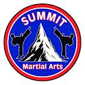 Summit Martial Arts icon