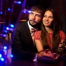 Wedding photographer Olga Volovyashko (Voloviashko). Photo of 22.04.2014