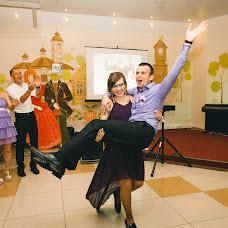 Wedding photographer Elena Semenova (simka). Photo of 17.07.2017