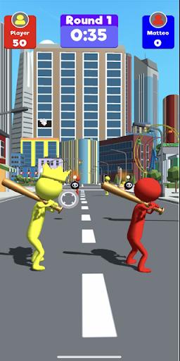 Homer City apkdebit screenshots 2