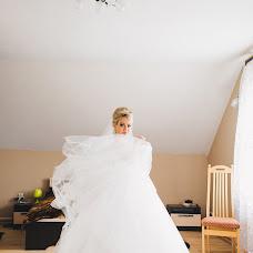 Wedding photographer Elena Pyzhikova (ellenphoto). Photo of 26.12.2017