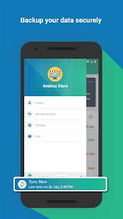 App Credle - Udhar Bahi Khata & Income Expense Tracker APK for Windows Phone
