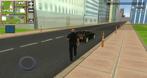 玩免費賽車遊戲APP|下載육군 연대기 : 운전 의무 app不用錢|硬是要APP