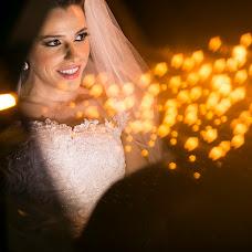Wedding photographer Aline Pelisson (pelisson). Photo of 28.05.2015