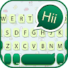 com.ikeyboard.theme.doodle.chat2