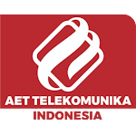 AET Telekomunika icon