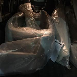 シルビア S15 S15 specRのカスタム事例画像 nippeさんの2017年12月03日23:04の投稿