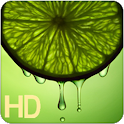 Hd Wallpaper Backgrounds icon