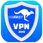 Fast Vpn Proxy Master for Unblock Sites
