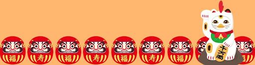 日本媽咪代購小舖封面主圖