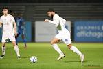 OFFICIEEL: AA Gent gaat shoppen in Ligue 2 en heeft nieuwe linksachter beet