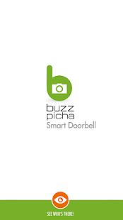 BuzzPicha - náhled