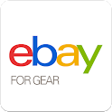eBay for Gear Companion icon