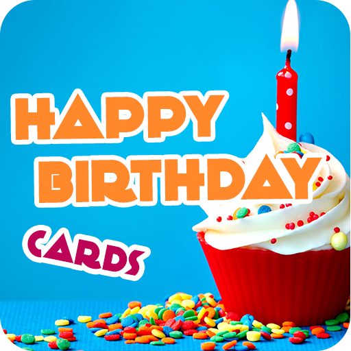 Remarkable Happy Birthday Cards Apps On Google Play Funny Birthday Cards Online Alyptdamsfinfo