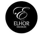 ELHOR IMMOBILIER Nouvelle Agence immobilière digitale de l'ouest parisien ELHOR IMMOBILIER