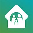 Семейный домашний вечер icon