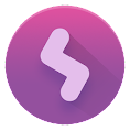 Shika App file APK for Gaming PC/PS3/PS4 Smart TV