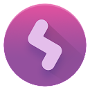 Shika App file APK Free for PC, smart TV Download