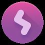 Shika App