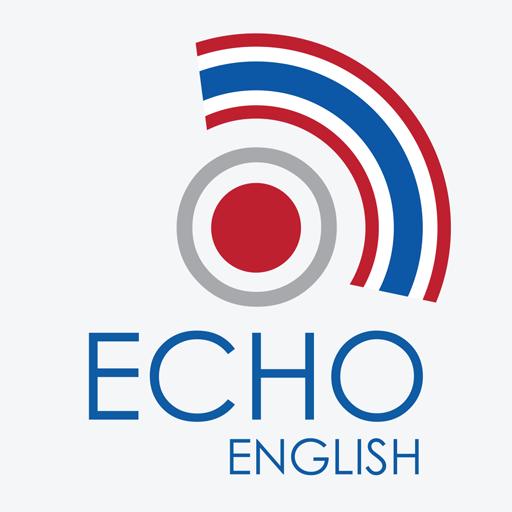 EchoEnglish