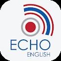 EchoEnglish icon