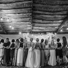 Wedding photographer Aleksey Makoveckiy (makoveckiy). Photo of 27.01.2016