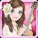 Tiffany Alvord Dream World icon