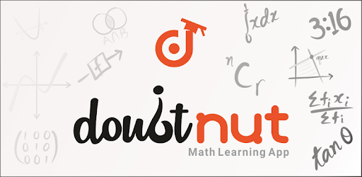 Iit jee mains advanced ncert math doubts homework apps on google play fandeluxe Choice Image