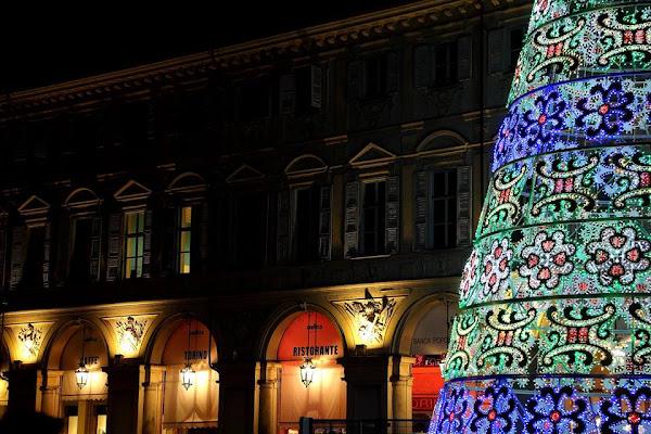 Natale a Torino di AlessandroDM