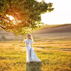 Wedding photographer Irina Bakhareva (IrinaBakhareva). Photo of 27.09.2017