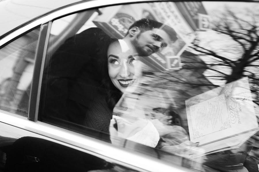 Wedding photographer Yuriy Koryakov (yuriykoryakov). Photo of 29.05.2015