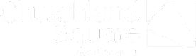 Churchland Square Apartments Homepage