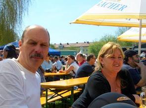 Photo: GÜNNI & Karin