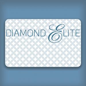 black diamond casino events llc