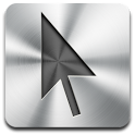 Take Control Lite (ROOT) icon