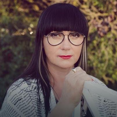 Małgorzata Marczewska