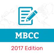 Medical Billing Coding Flashcard 2018