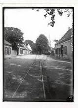 Photo: Oude Liesbosstraat