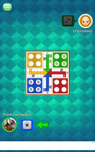 Ludo Online screenshot 8