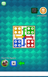 Ludo Online App Download For Android 8