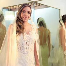 Wedding photographer Fabian Florez (fabianflorez). Photo of 09.12.2017