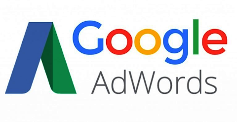 How To Add Promotional Code In Google Ads Full Detail And Settings In 2021