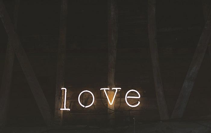 luces-amor.jpg