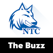 The Buzz: Northcentral Tech