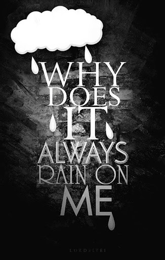Download Depression Quotes Wallpaper Hd For Free Latest 16 03