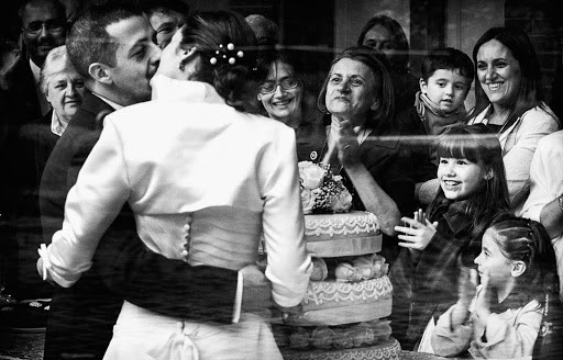 Wedding photographer Emanuele Carpenzano (emanuelecarpenz). Photo of 01.05.2014
