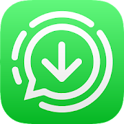 Save Status For WhatzApp