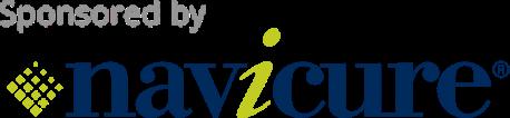 http://info.navicure.com/rs/669-OIJ-380/images/logo-NAV-2111-LP-Webinar.png