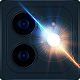 Super Bright Flashlight - Lighting Brightly Download for PC Windows 10/8/7