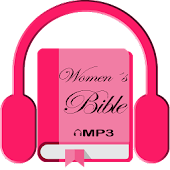 Women´s Bible MP3
